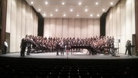 2016 Elementary All-State Chorus